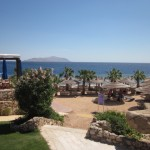 poze resort Savoy in Sharm
