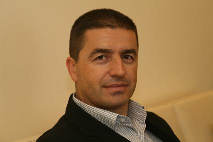 Maestrul Clujului in chirurgia estetica – Dr Ovidiu Ivan