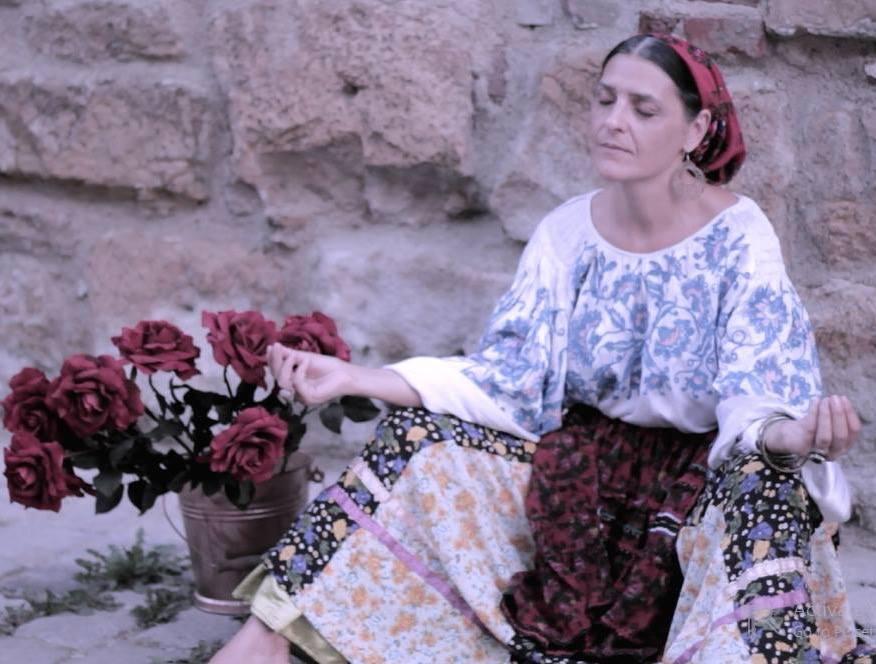 Am fost la film – Pălăria fatală și Horthy în regia lui Adrian Munteanu